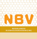 Nederlandse BijenhoudersVereniging afd. Oranjewoud