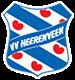 vv Heerenveen logo